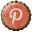 Visit Us On Pinterest